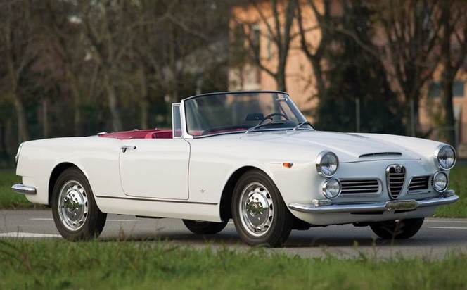 Io97i7 as well K48D21A4JA18066A additionally 19642 further Main further 51637. on alfa romeo 2600