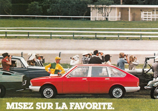 P further Talbot Alpine besides The Original Monster Truck Mm Teracruzer likewise Cadillac Formal Limo Dv Gg together with Simca. on simca 1508 com